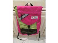 Lowe Alpine small basic rucksack NEW