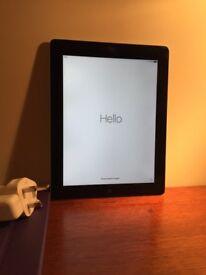 iPad Retina 4th Generation
