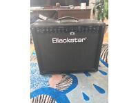 Blackstar amp 120 Watt id:60tvp