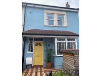 Large 3 bed house in Greenbank