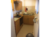 2 Bed Flat Central Southampton.5mins from London Road,20mins to train station,10mins to town centre
