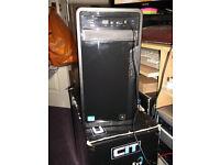Intel Core i3 2120 3.3ghz Micro ATX PC
