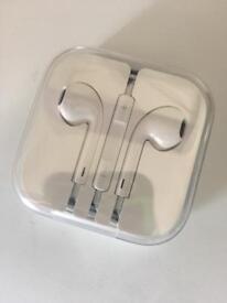 Genuine Apple EarPods Earphones