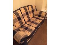 Good Condition Sofa