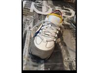 Dsquared2 Kids Shoes