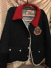 Ladies Paul Boutique jacket