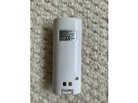 Nintendo Wii Remote Rechargeable Battery pack - Non-Official
