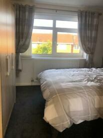 2 bed house exchange
