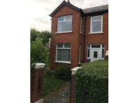 20 Sandringham Drive, Bangor (3 Bed, Semi-Detached Home)