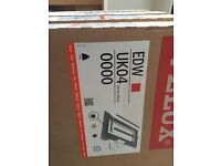 Velux Flashings x 4 nr UNOPENED