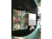 Xbox one s 500 MBs