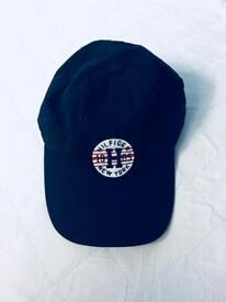 TOMMY HILFIGER CAP (ORIGINAL)