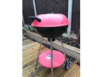 Barbecue For Sale - good condition
