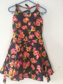 3-4 year old dresses for sale
