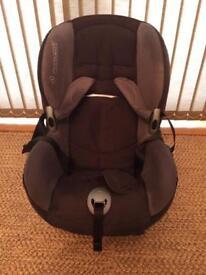 Maxi - Cosi Priori XP Car seat