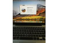 MacBook Pro 2012 i5 sell or swap