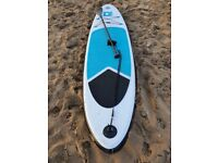 10ft PADDLEBOARD