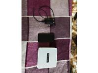 HTC One A9 16gb phone