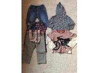 Boys Clothes - 9-12 months