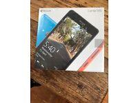 Nokia Lumia 540 Dual Sim - Brand New
