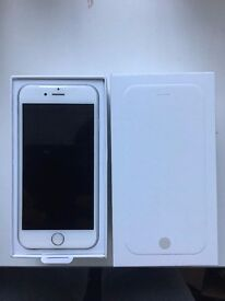 Apple iPhone 6 in box with all accessories SIM FREE UNLOCKED