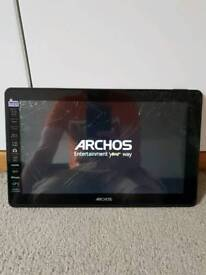 Archos Neon Android Tablet ( faulty )