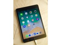 iPad Mini 3 (16GB) Wi-Fi