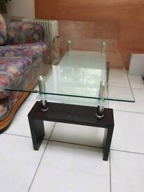 Excellent Coffee table