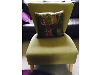 Casual chair - Fab Condition!