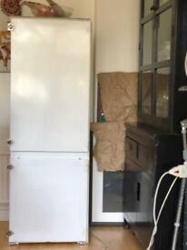 Neff Fridge Freezer in Working Order- Bargain