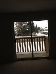 2 Bedroom Unit in Poplar Grove Edmonton Edmonton Area image 5