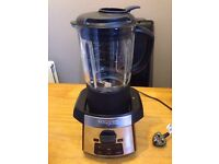 Waring Professional Soup Maker - Hardly used - Excellent condition