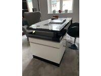Designer Office desk by Argent Design