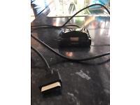 Onkyo up-A1 iPod dock