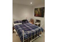 Double room for rent Willesden Green