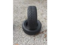 185 55 16 tyres