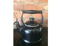 LE CREUSET 2.1L KETTLE AGA STOVE TRADITIONAL