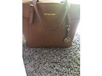 Genuine Michael Kors Tote handbag