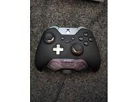 Xbox one Elite contoller