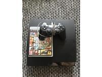 PlayStation 3 300gb