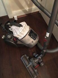 DYSON DC23t2 VACUUM CLEANER
