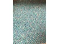 Brand New in the box Heavy Duty Home or Office Carpet Tiles