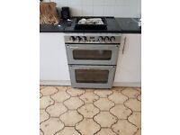 Newhome cooker for sale ec600 do dlm