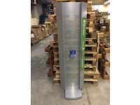 Large Metal Retail Display Stand