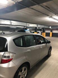 image for Honda, JAZZ, Hatchback, 2010, Manual, 1339 (cc), 5 doors