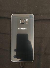 Samsung 6 Edge Plus