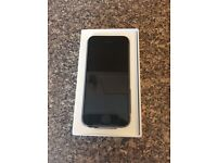 BRAND NEW IPHONE 5S UNLOCKED TO ANY NETWORK