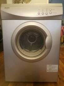 Bush 7kg tumble dryer
