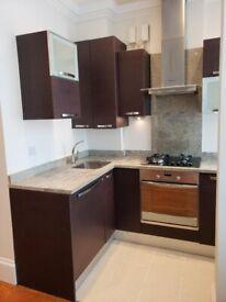 Luxury Ground floor Studio apartment to let in N19