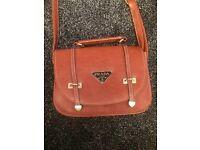 Prada Handbag (BRAND NEW) Unwanted Gift